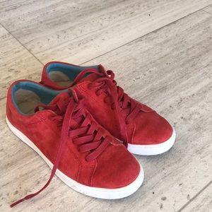 Uggs sneakers